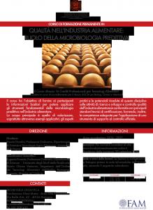 Locandina-Microbiologia-predittiva